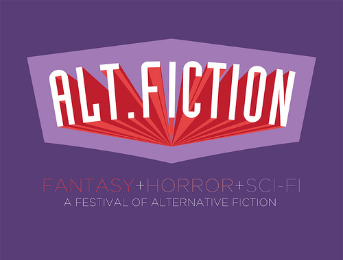 altfiction
