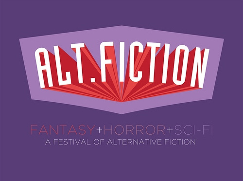 Alt.Fiction 2010