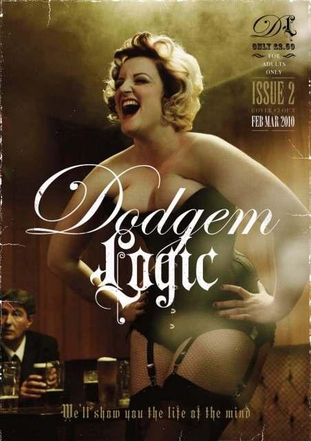 Dodgem-Logic-2-Alan-Moore-et-al-cover-3