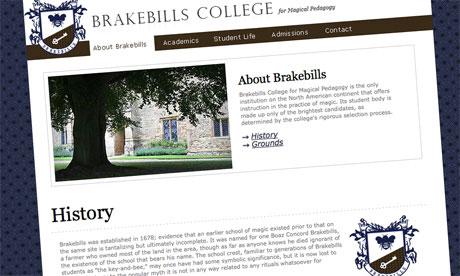 Brakebills-007