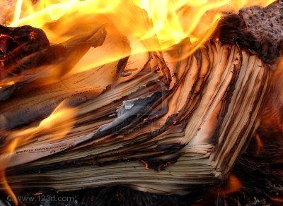burning_paper