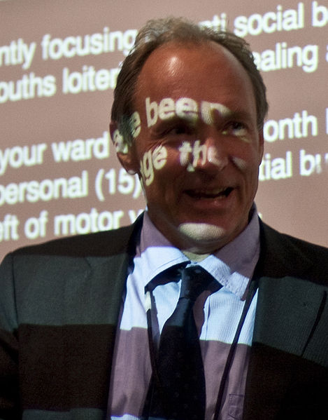 469px-Tim_Berners-Lee_letters
