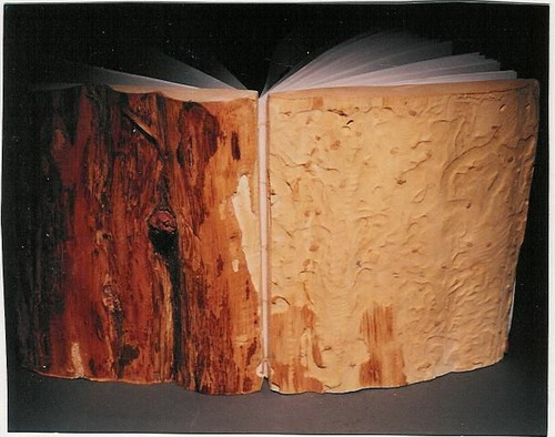 weird-book-1