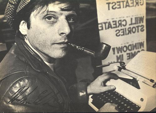 harlan-ellison-1977