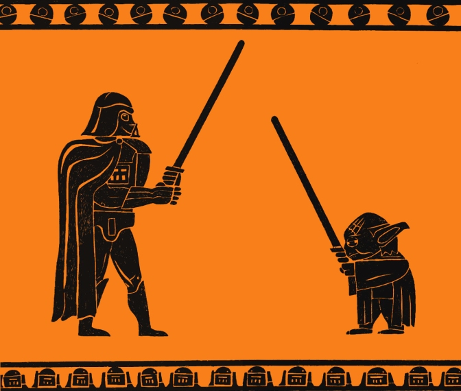 star_wars_greek_vase_by_asaifactory-d392yur