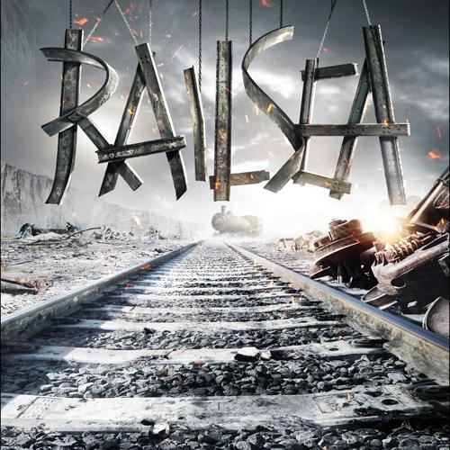 ea_railsea