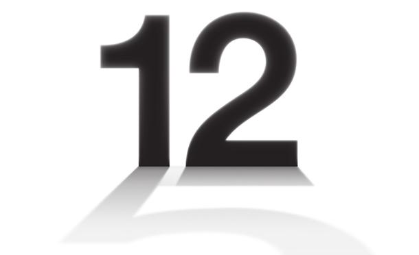 My Apple iPhone 5 Prediction