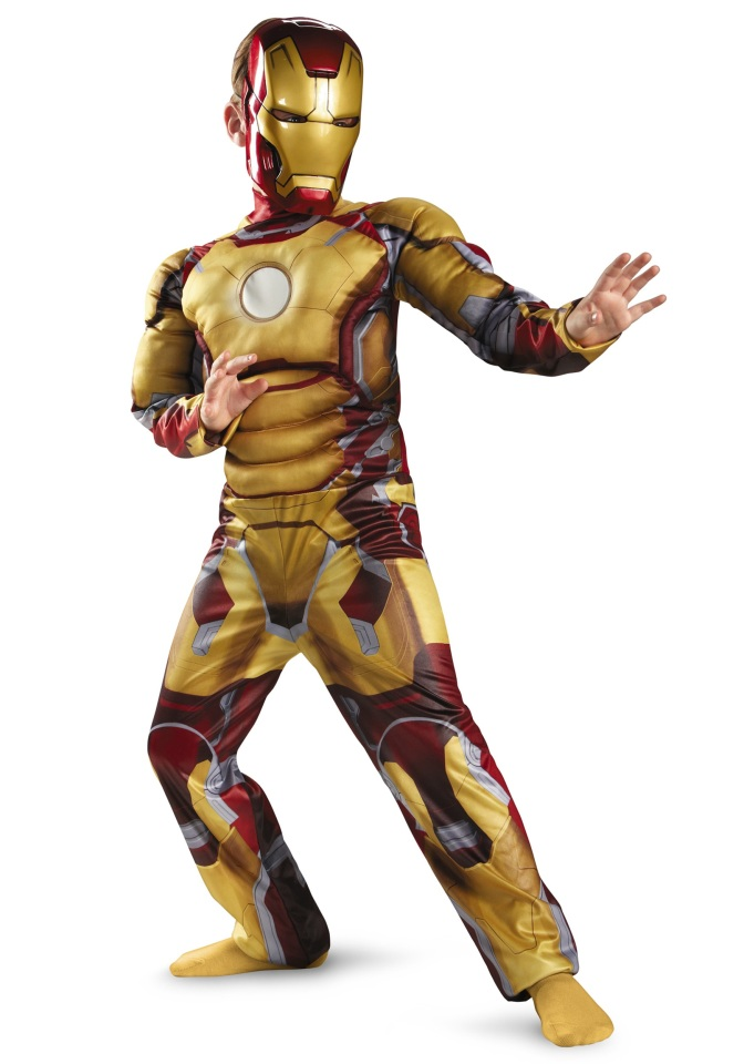 child-muscle-iron-man-mark-42-costume