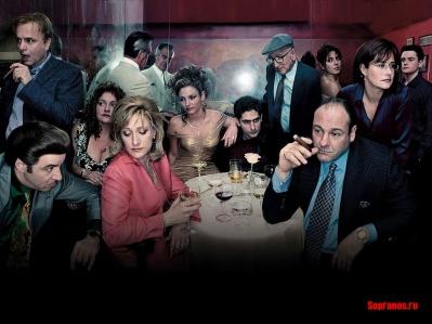 The-Crew-the-sopranos-449813_1024_768