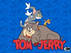 Tom-and-jerry-pictures-and-wallpapers-tom-jerry-and-spike-cartoon