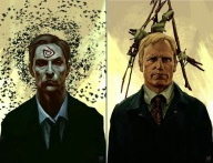 True-Detective-Nagy-Norbert-Rust-Marty-Prints