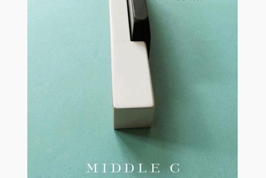 middle_c.jpg.size.xxlarge.letterbox