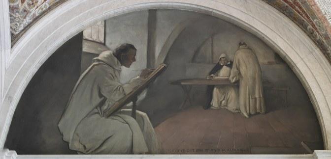 Manuscript-Alexander-Highsmith
