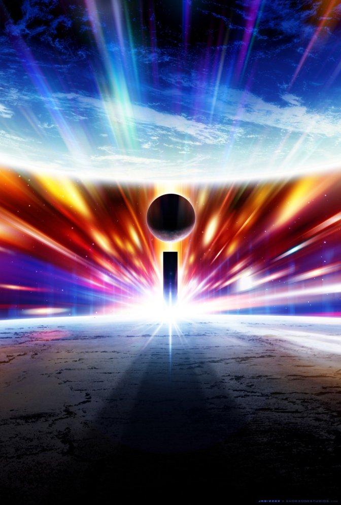 Can you name Arthur C. Clarke's top 5 astounding predictions?