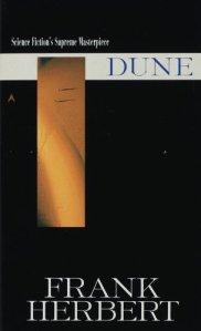Dune.