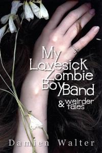MLZBB-Cover-PAYHIP