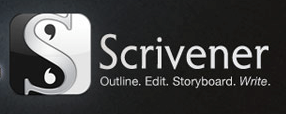 Scrivener app by Literature & Latte. Buy on iTunes now.