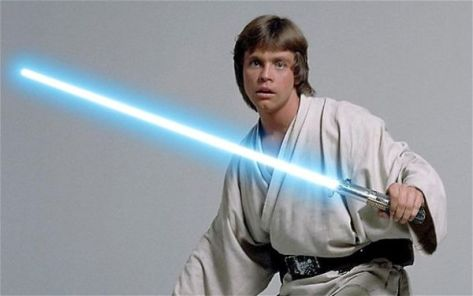 luke-skywalker-star-wars-force-awakens