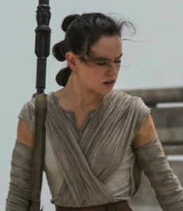 rey-the-force-awakens-jakku