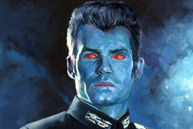 star-wars-grand-admiral-thrawn