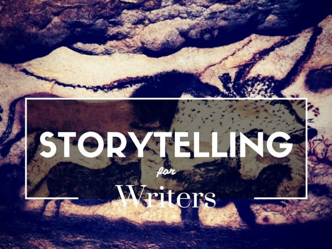 storytelling-for-writers