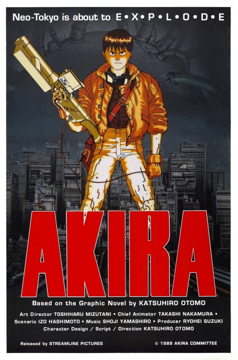akira poster 1.jpg