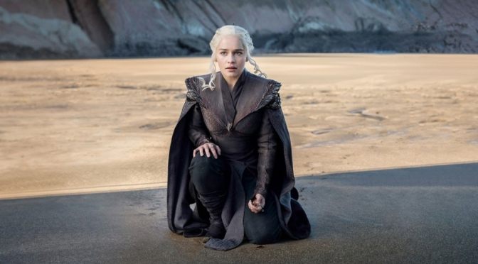 Game of Thrones: 6 predictions for season 7