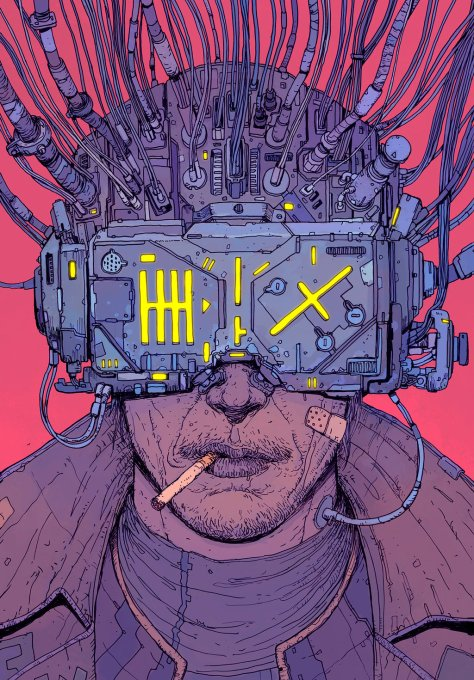 neuromancer__brazilian_edition_cover__by_f1x_2-daf7qtk.jpg