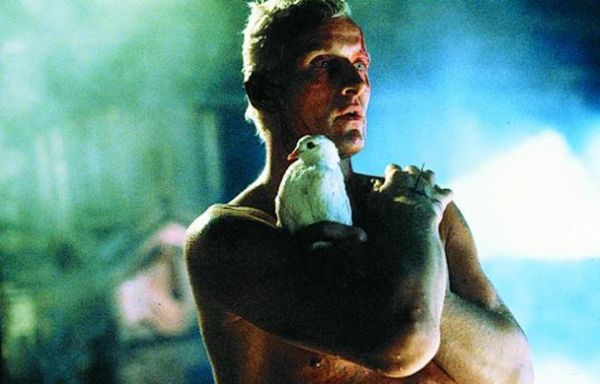 Five questions the new Blade Runner must answer